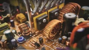 DuPont Launches New Portfolio of Electronic Thermal Management Solutions