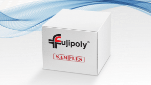 New Registration Process Makes Requesting Samples & Quotes Faster