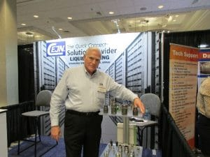 SEMI-THERM 33 2017 Exhibits Highlights – Part 2
