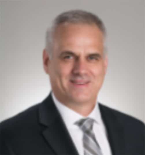 Ross Wilcoxon