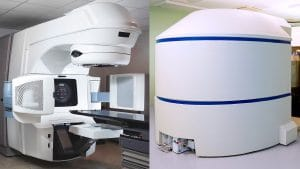 Custom Liquid Cooling Systems Optimize Particle Accelerators Performance