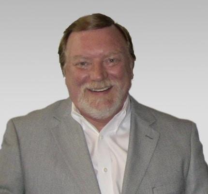 Rick Slagle