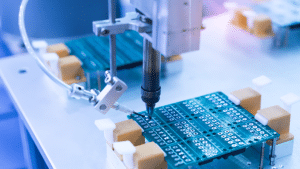 Creative Materials Introduces Two-Component Electrically Conductive Epoxy Adhesive