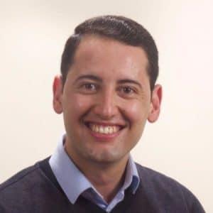 Mustafa Kadhim