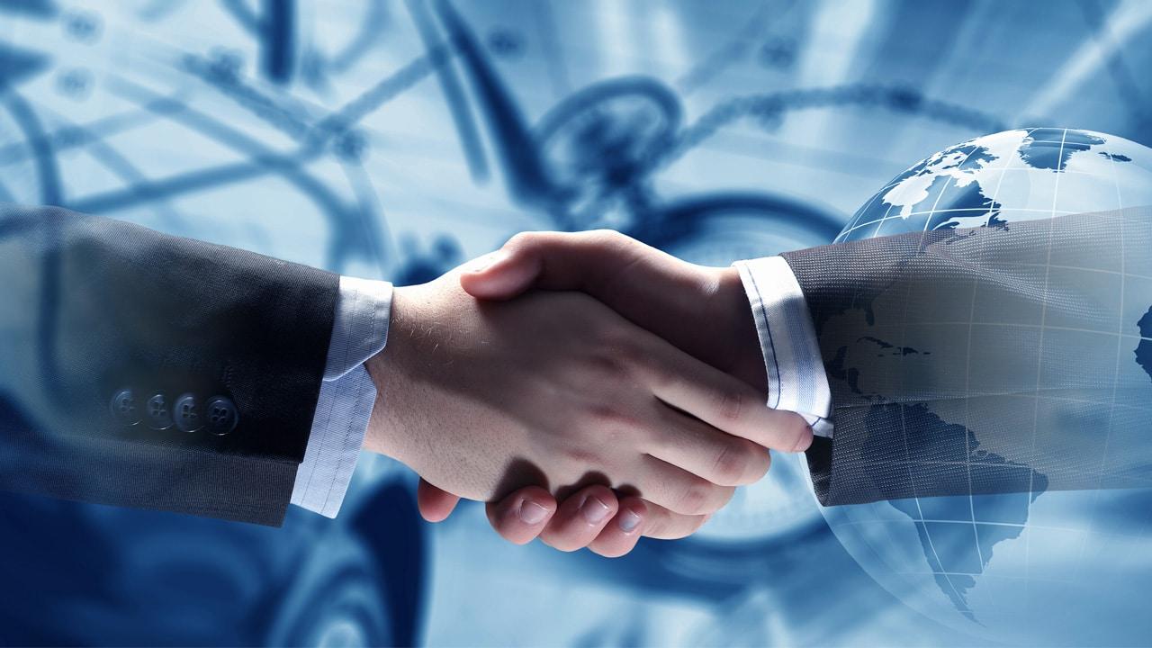 Heilind Electronics e Laird Performance Materials assinam acordo de distribuição global 9