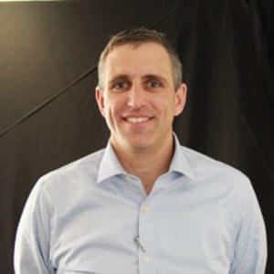 Greg Ducharme